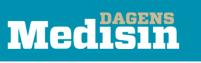 Skjermbilde 2017-09-01 kl. 10.57.13