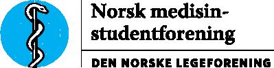 nmf_logo_komplett_stor